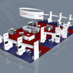 PumpPlaza HANNOVER MESSE 2019