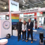 hydroo Hannover Messe 2019
