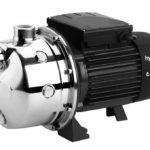 hydroo Pumpe: JET Serie