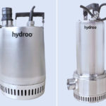 hydroo Pumpen: wdroo wxwd